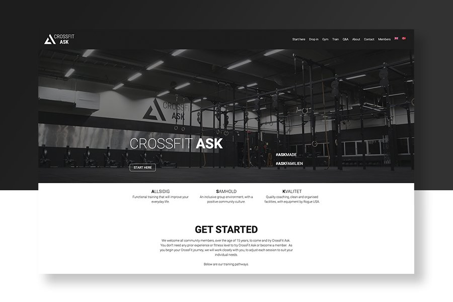 crossfit-ask-folio-image-crossfit-websites