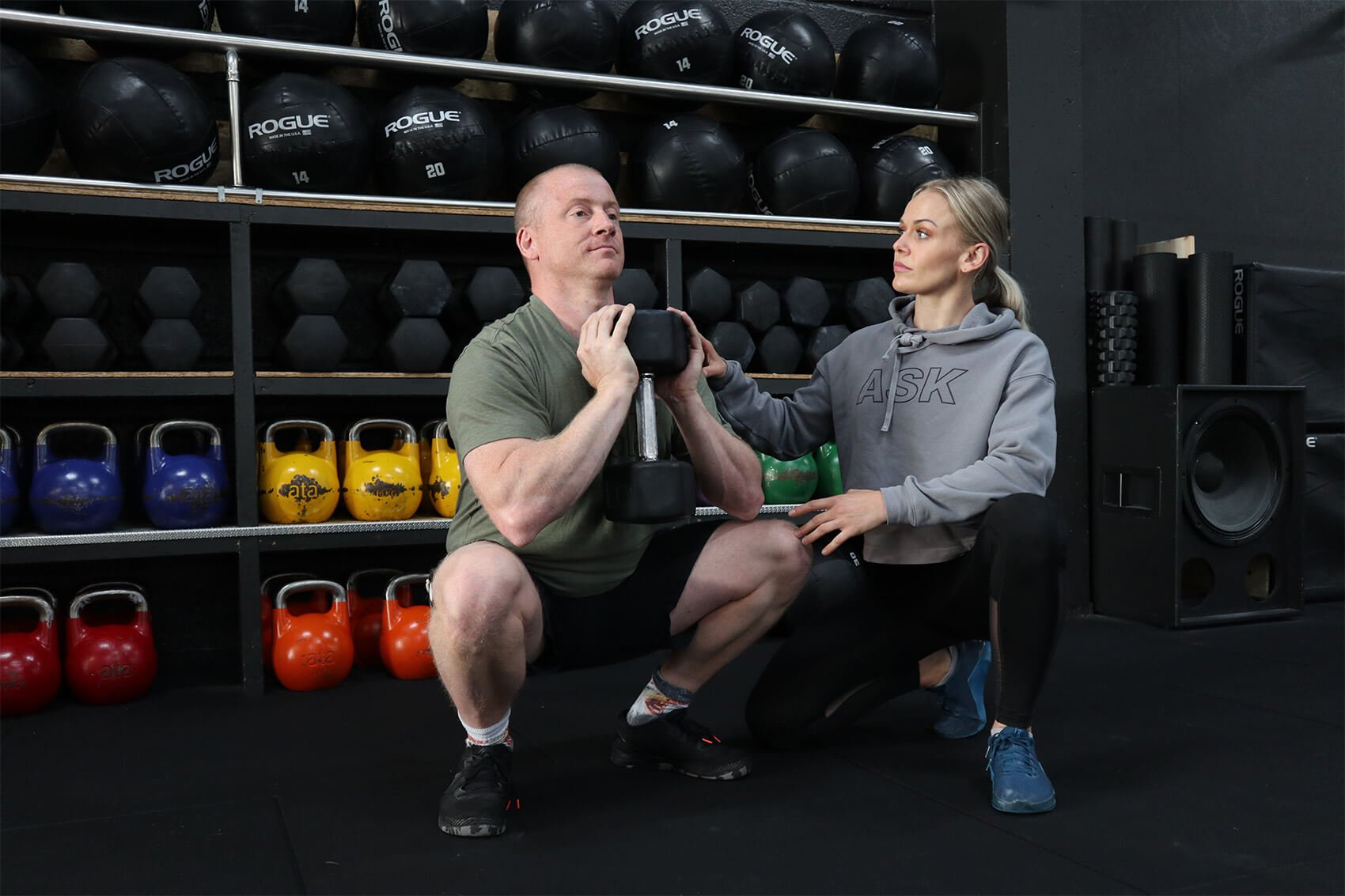 crossfit-ask-personal-training-stavanger-forus